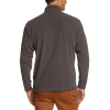Jack-Wolfskin-Men's-Gecko-Fleece-Pullover_04