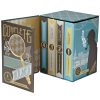 The Complete Sherlock Holmes 3