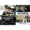 The Lobster 2